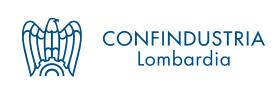 confindustria-lombardia